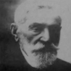 Cyprian Adam Apanowicz