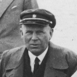 Jerzy Zygmunt Bojańczyk