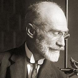 Leon Paweł Teodor Marchlewski