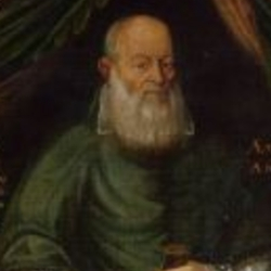 Prymas Polski Stanisław Karnkowski