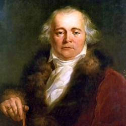 Julian Ursyn Niemcewicz we Włocławku