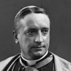 Karol Radoński mianowany na bpa diecezji włocławskiej