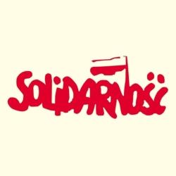 Zarząd Regionu NSZZ Solidarność