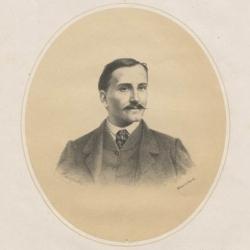 Egzekucja płk. Stanisława Bechiego
