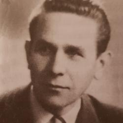 Kazimierz Bieniecki