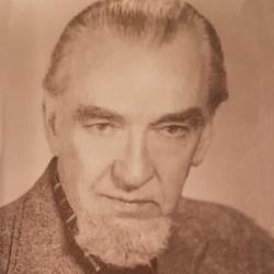 Kazimierz Leon Borkowski