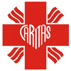"""""""Caritas"""" rozpoczyna działalność"""