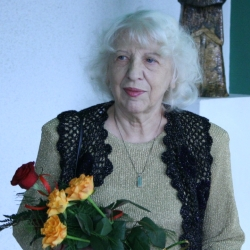 Aleksandra Domanowska