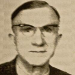 Wacław Guzowski