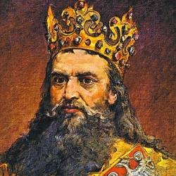 Włocławek wraca do Królestwa Polskiego