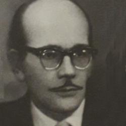 Stefan Kletkiewicz