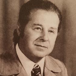 Henryk Paweł Kownacki