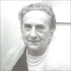 Henryka Staszewska-Królikowska