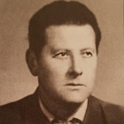 Franciszek Kwiatkowski
