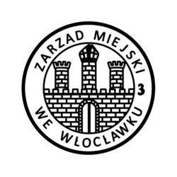 Zarzuty wobec Wesołkowskiego