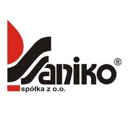 Saniko Sp. z o. o.