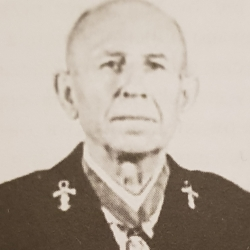 Tadeusz Sutorowski