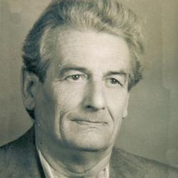 Stanisław Szade